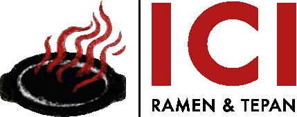 ICI Restaurant